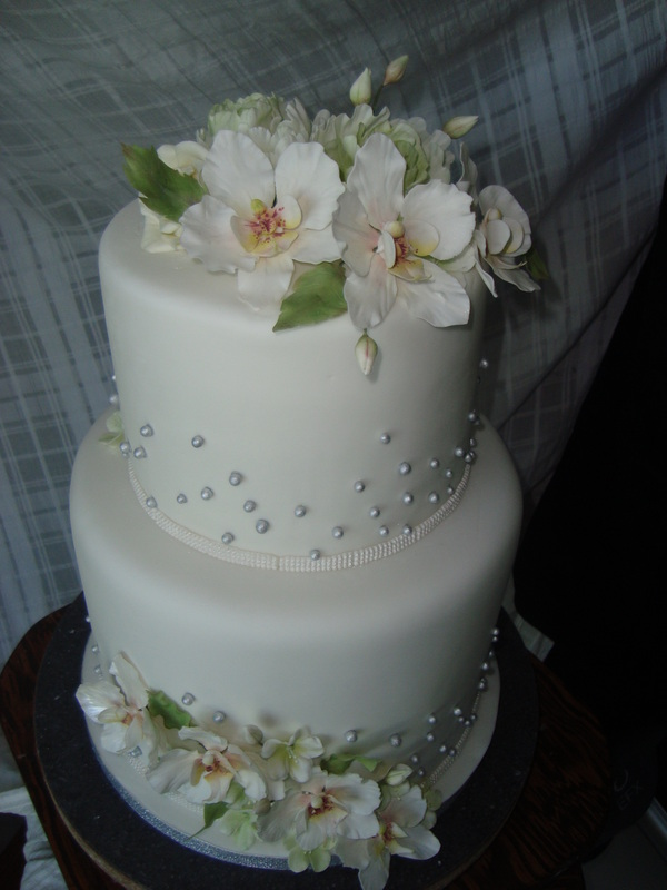 Cake Designs Montgomery : 28+ [ Cake By Design Montgomery Al ] Cake Designs,Home ...
